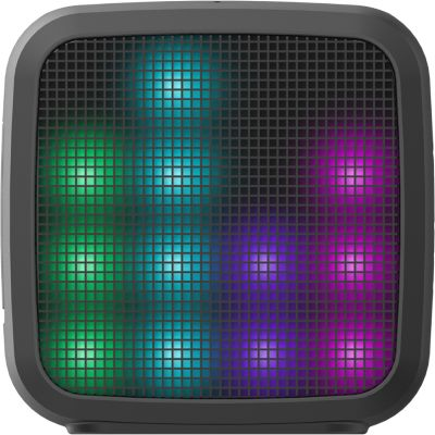 Enceinte Bluetooth Jam Trance Mini