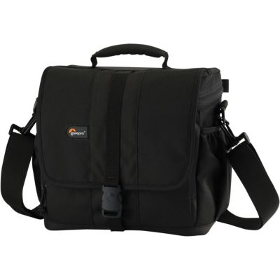 Fourre-Tout LOWEPRO ADVENTURA 170