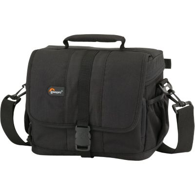 Fourre-Tout LOWEPRO ADVENTURA 160