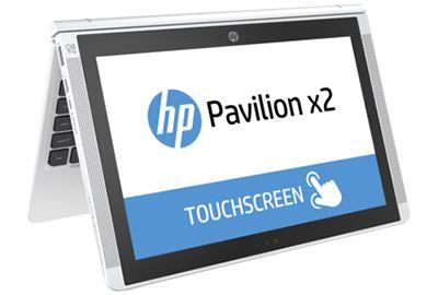 Portable HP X2 10-n150nf