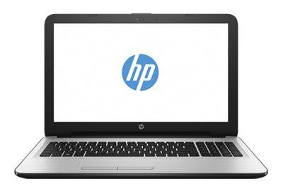 Portable HP 15-ay029nf