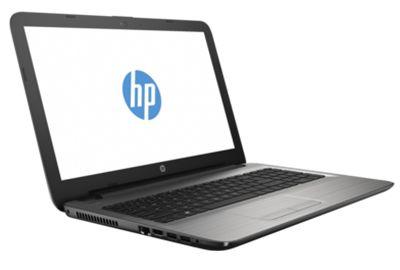 Portable HP 15-ay030nf