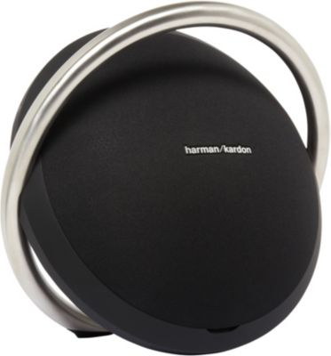Enceinte Bluetooth Harman Onyx Noir