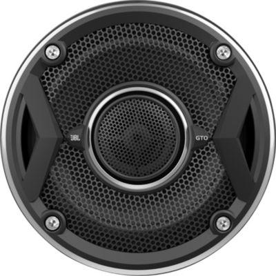 Haut-parleur Jbl Gto 429 (coaxial)