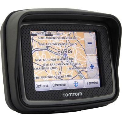 GPS TOMTOM Urban Rider 3 France