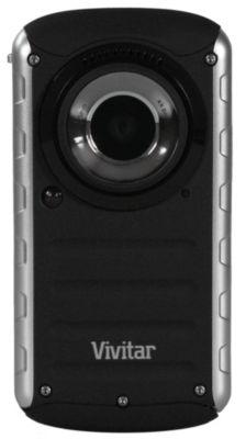 Camescope VIVITAR DVR-690HD noir