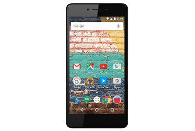 Smartphone ARCHOS 50E Neon 8Go