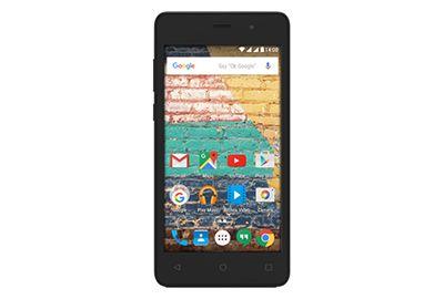Smartphone ARCHOS 45b Neon 8Go