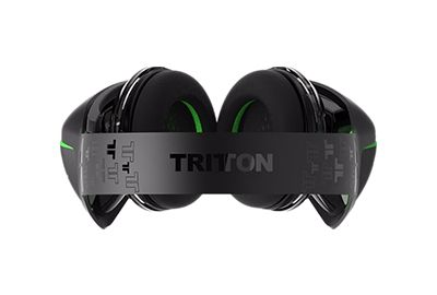 ACC. TRITTON Casque Gaming ARK 100 Xbox One