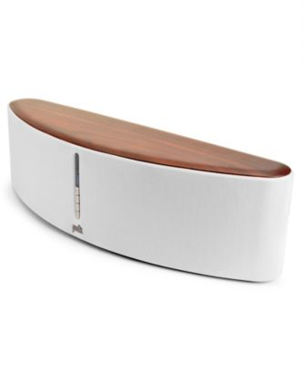 Enceinte Bluetooth Polk Woodbourne