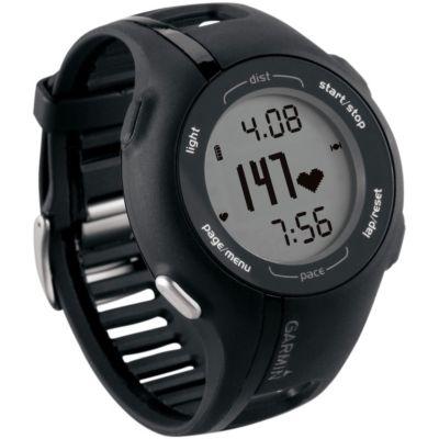 Montre GPS GARMIN Forerunner 210