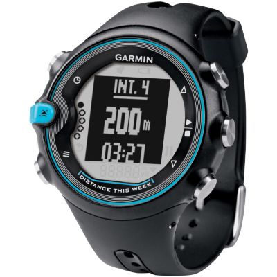 Montre GPS GARMIN Swim