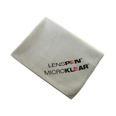 ACC. LENSPEN MicroKlear - Tissu Nettoyag