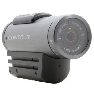Caméra Sp.Extr. CONTOUR Contour+2