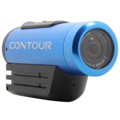 Caméra Sp.Extr. CONTOUR ContourRoam2 ble