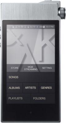 Lecteur MP3 ASTELL & KERN AK100 II