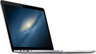 Portable APPLE MACBOOK Pro Retina 13.3 2
