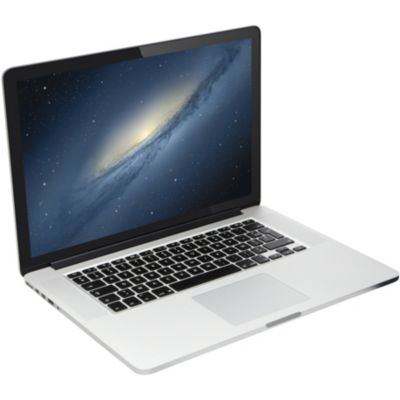 Portable APPLE MACBOOK Pro 15Retina 2.6