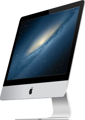 Ordi APPLE IMAC 21.5'' i5 2.9GHz 8Go 1To