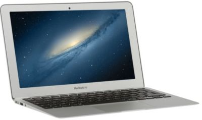 Portable APPLE MACBOOK AIR 11'' i5 128 S