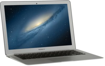 Portable APPLE MACBOOK AIR 13'' i5 128 S