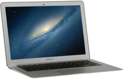 Portable APPLE MACBOOK AIR 13'' i5 256 S