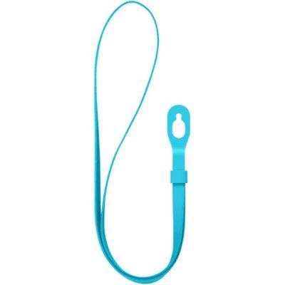 ACC. APPLE IPOD iPod touch loop bleu