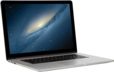 Portable APPLE MACBOOK Pro 15.4Retina 2.