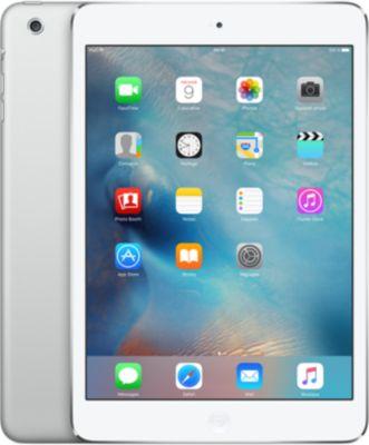 Apple iPad mini 2 Wi-Fi – tablette – 16 Go – 7.9