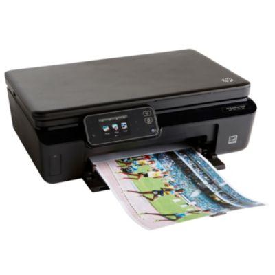 Multifonction HP Photosmart 5520