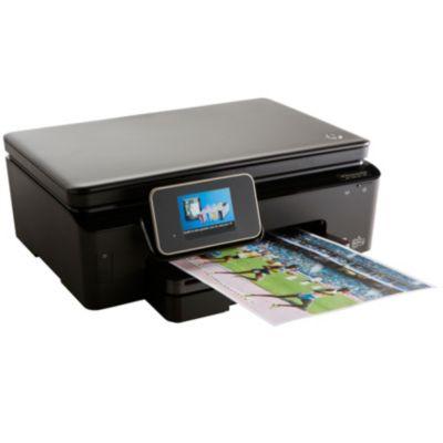 Multifonction HP Photosmart 6520