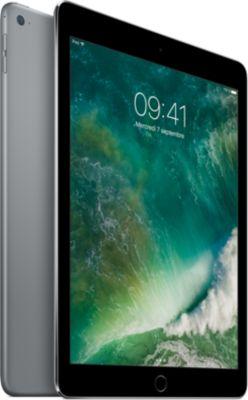 Apple iPad Air 2 Wi-Fi – tablette – 128 Go – 9.7