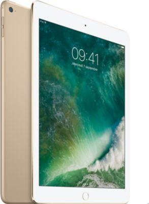 Tablette Apple Ipad Air 2 128go Or
