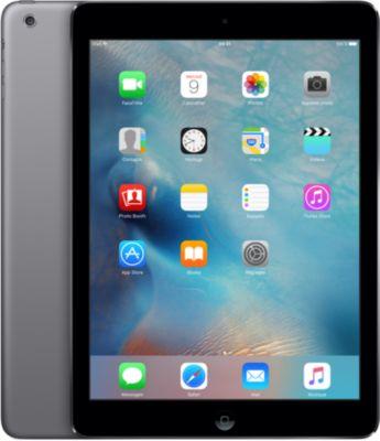 Apple iPad Air Wi-Fi – tablette – 32 Go – 9.7