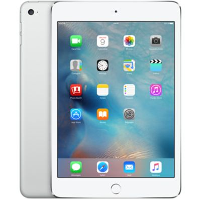 Apple iPad mini 4 Wi-Fi – tablette – 64 Go – 7.9