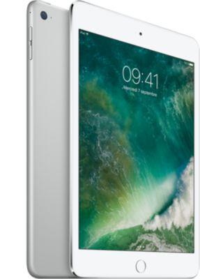 Apple iPad mini 4 Wi-Fi – tablette – 128 Go – 7.9