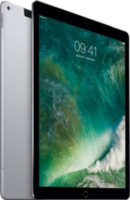 Apple iPad Pro Wi-Fi – tablette – 128 Go