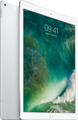 Apple iPad Pro Wi-Fi + Cellular – tablette – 128 Go