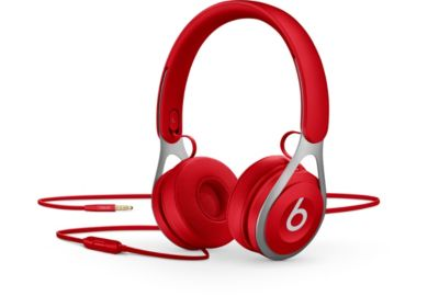 Casque BEATS EP