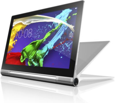Tablette Android LENOVO YOGA TABLET 2 PRO-1380 Wifi