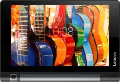 Tablette Android Lenovo Yoga Tab 3 8» Wifi 16go