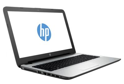 Portable HP 15-ac161nf