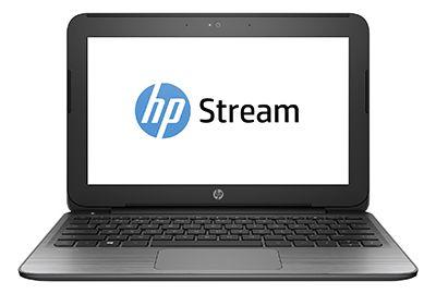 Portable HP stream 11-r013nf