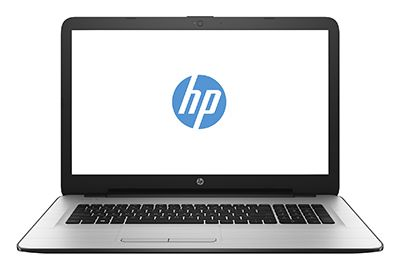 Portable HP 17-x006nf