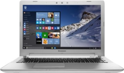 Ordinateur Portable Lenovo W10 Z51-70-7fr