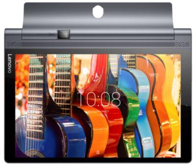 Tablette Android Lenovo Yoga Tab 3 Pro 10.1» Wifi 32go