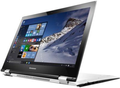 Ordinateur Portable Lenovo W10 Yoga 500 14-ofr