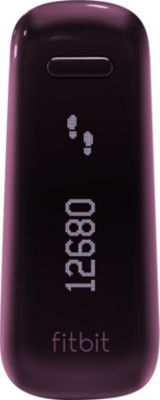 Acc. Sport FITBIT One rose
