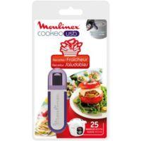 Cuiseur vapeur cookeo 25 recettes fra cheur moulinex - Recette cuiseur vapeur moulinex ...