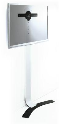 erard standit pro 40 90p support tv boulanger. Black Bedroom Furniture Sets. Home Design Ideas